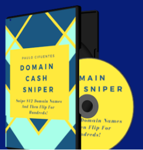 Domain Cash Sniper Review